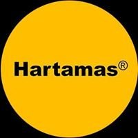 Hartamas Real Estate Projects