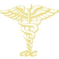Ann Eyres Hypnotherapy & Virtual Lap Banding