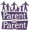 Parent to Parent of SW MI
