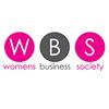 Womens Business Society thumb