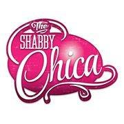 The Shabby Chica