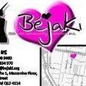 Bejaki Cultural Community Services Inc.