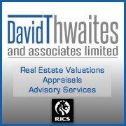 David Thwaites & Associates Limited
