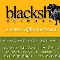 BlackSheep Network Advertising/Marketing/Design/Media