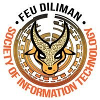 Society of Information Technology - FEU Diliman