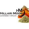Hillari Moon Spices