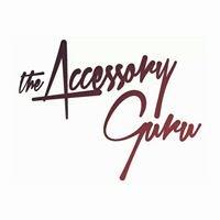The Accessory Guru