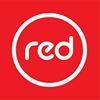 Red Circle Real Estate