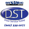 Dynamic Door Service Today