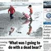 The Sudbury Star