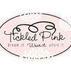Tickled Pink of Gig Harbor