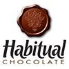 Habitual Chocolate