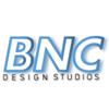 BNC Design Studios