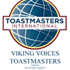 Viking Voices Toastmasters