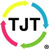 Thomas J. Thielke Einkaufsberatung und Großhandel