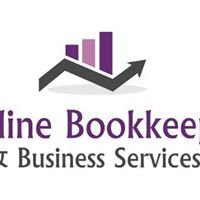 Topline Bookkeeping & Business Services