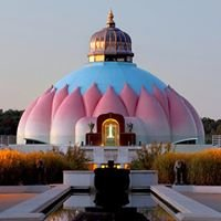 25th Anniversary of the Lotus Shrine