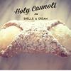 Holy Cannoli Toronto