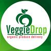 VeggieDrop