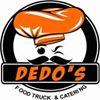 Dedo's Food Truck & Catering