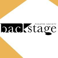 UTS Backstage