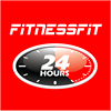Fitness Fit 24 Hours
