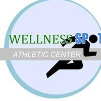 The Wellness Spot