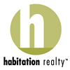 Habitation Realty