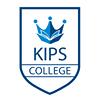 Kips College-Johar Town Lahore thumb