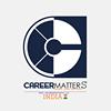 CareerMatters