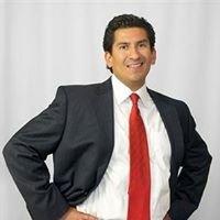 Acosta & Associates P.C.