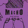 Macho Tex Mex Radio Bar