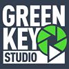 Green Key Studios