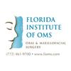 Florida Institute of Oral and Maxillofacial Surgery