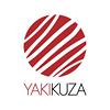 Yakikuza