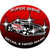 Super Shine Detail & Hand Wash, LLC.