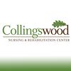 Collingswood Nursing & Rehabilitation Center