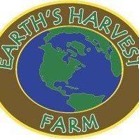 Earth's Harvest Farm