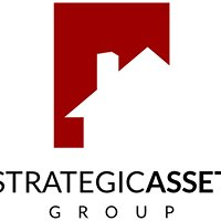 Strategic Asset Group