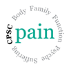 Center for Pain and Supportive Care