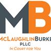 McLaughlin Burke, PLLC