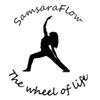 SamsaraFlow
