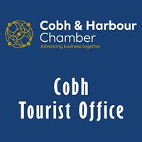 Cobh & Harbour Chamber