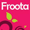 Froota Frozen Yoghurt