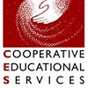 Cooperative Educational Services