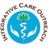 Integrative Care Outreach