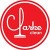 Clarke Clean