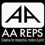 American Artists Reps, Inc.