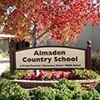 Almaden Country Day School