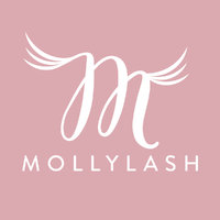 Mollylash Eyelash Extensions
